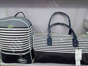 Designer Lacoste Bags   Bags for sale in Lagos State, Lagos Island