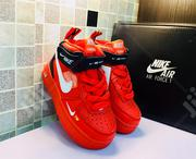 Nike Children and Kids Boots | Children's Shoes for sale in Lagos State, Ajah