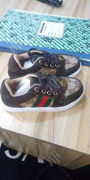 Gucci Children's And Kids Boy's Sneakers | Children's Shoes for sale in Lagos State, Ajah