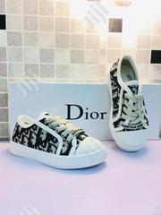 Dior Children and Kids Sneakers | Children's Shoes for sale in Lagos State, Ajah