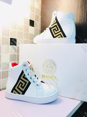 Fendi Children's Shoe's   Children's Shoes for sale in Lagos State, Ajah