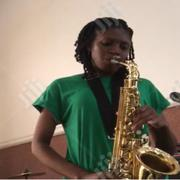 Gospel Saxophone Coaching | Classes & Courses for sale in Lagos State, Ikeja