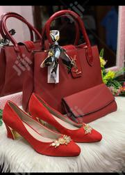 YSL Hand Bags | Bags for sale in Lagos State, Orile