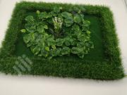 Artificial Turf Grass Frame For Sale | Garden for sale in Benue State, Apa