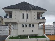 Beautifully Designed 4 Bedrooms Semi Detached Duplex For Sale | Houses & Apartments For Sale for sale in Lagos State, Lekki Phase 2