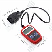 OBD II Diagnostics Code Reader | Vehicle Parts & Accessories for sale in Lagos State, Ikeja
