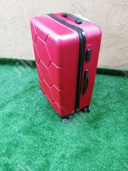 Quality ABS Luggage For Sale   Bags for sale in Ebonyi State, Ikwo