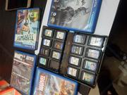 This Is PS VITA CD With Different Games | Video Games for sale in Lagos State, Lagos Mainland