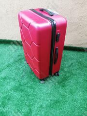 Quality ABS Luggage For Sale | Bags for sale in Bauchi State, Katagum