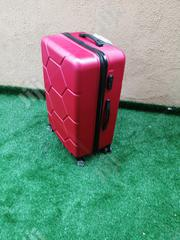 Affordable ABS Luggage For Sale | Bags for sale in Enugu State, Uzo-Uwani