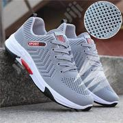 Quality and Designer Sneakers | Shoes for sale in Lagos State, Lagos Island