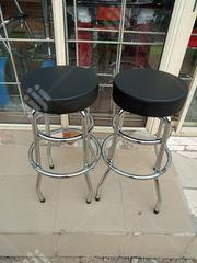 Restaurant/Bar Stools (ZRS-008) | Furniture for sale in Lagos State, Ajah