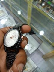 Exotic Wrist Watch | Watches for sale in Lagos State, Amuwo-Odofin