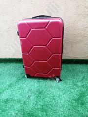 Fancy ABS Luggage | Bags for sale in Bayelsa State, Yenagoa