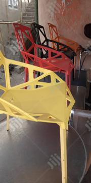 Restaurant Chairs In Multiple Colours (ZRS-012) | Furniture for sale in Lagos State, Ajah