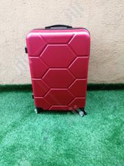 Quality ABS Luggage for Sale | Bags for sale in Plateau State, Langtang South