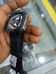 Exotic Wrist Watch   Watches for sale in Lagos State, Amuwo-Odofin