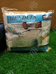 Affordable Mattress Protector For Sale | Home Accessories for sale in Akwa Ibom State, Ibesikpo Asutan