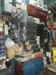 All Kinds Of Maxmech Machine | Electrical Tools for sale in Lagos Island, Lagos State, Nigeria