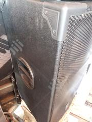 Single Acoustic Speaker | Audio & Music Equipment for sale in Lagos State, Mushin