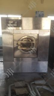 Industrial Washing And Drying Machines | Cleaning Services for sale in Delta State, Warri