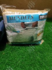Quality Mattress Protector For Sale | Garden for sale in Kebbi State, Dandi