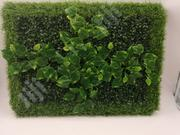 Wall Frame Flower For Sale | Landscaping & Gardening Services for sale in Lagos State, Ikeja