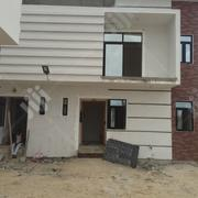 2-Bedroom Flats for Sale at WESTWOOD NOOKS Sangotedo, Ajah, Lagos   Houses & Apartments For Sale for sale in Lagos State, Ajah