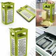 Foldable Vegetable Grater | Kitchen & Dining for sale in Lagos State, Gbagada