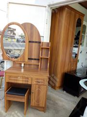 Dressing Mirror | Home Accessories for sale in Lagos State, Ojo