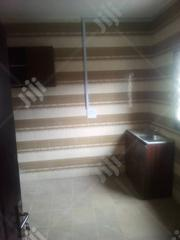 3 Bedroom for Rent at Osubi, Warri | Houses & Apartments For Rent for sale in Delta State, Okpe