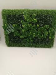 Decorative Wall Frame Flowers   Garden for sale in Osun State, Osogbo