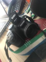 Fujifilm Finepix S1500 for Sale,No Faults, Good Condition Buy and Use   Photo & Video Cameras for sale in Lagos State, Ajah
