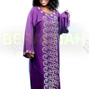 Abaya (Long Gowns) | Clothing for sale in Abuja (FCT) State, Gwarinpa