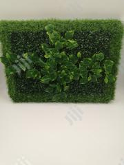 Decorative Wall Frame Flower At Sales | Landscaping & Gardening Services for sale in Oyo State, Ibadan South East