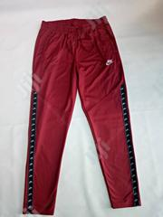 Sweat Pants | Clothing for sale in Abuja (FCT) State, Gwarinpa