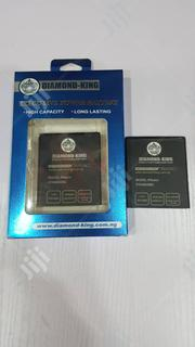 Diamond King Battery For Gionee P5mini | Accessories for Mobile Phones & Tablets for sale in Lagos State, Ojo