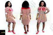 Tunic Gown | Clothing for sale in Abuja (FCT) State, Gwarinpa