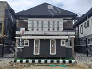 Exotic 4 Bedrooms Semi Detached Duplex At Oral Estate For Sale | Houses & Apartments For Sale for sale in Lagos State, Lekki Phase 2