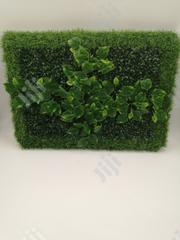 Decorative Wall Frame Flowers For Sale | Landscaping & Gardening Services for sale in Plateau State, Jos South