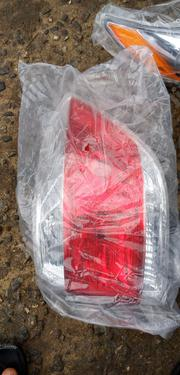 Rear Light Toyota Highlander 2012 To 2.15 Model   Vehicle Parts & Accessories for sale in Lagos State, Mushin