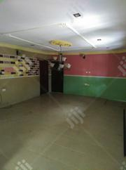 Lovely Built 3bedroom Flat Alone In The Compound At Ayobo | Houses & Apartments For Rent for sale in Lagos State, Alimosho