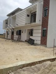4-Bedroom Semi-Detached Duplex-Maxi for Sales WESTWOOD NOOKS at Ajah | Houses & Apartments For Sale for sale in Lagos State, Ajah