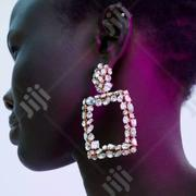 Women's Bridal Earrings | Jewelry for sale in Lagos State, Lagos Mainland
