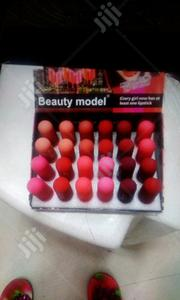 Beauty Model Lipstick | Makeup for sale in Lagos State, Amuwo-Odofin