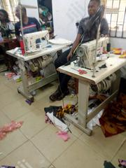Proffesional Tailors | Other Jobs for sale in Lagos State, Isolo