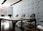 Quality 3D Wall Panels | Home Accessories for sale in Lagos State