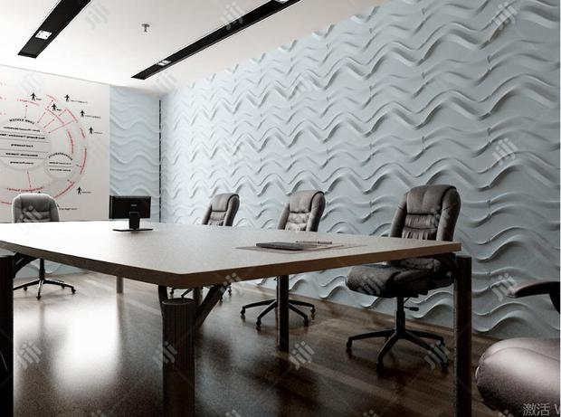 Quality 3D Wall Panels