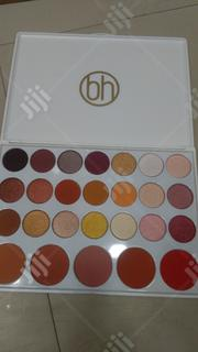 BH Eyeshadow | Makeup for sale in Lagos State, Amuwo-Odofin