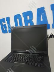 Laptop Dell Vostro 1510 4GB Intel Core 2 Duo 256GB   Laptops & Computers for sale in Ogun State, Ijebu Ode